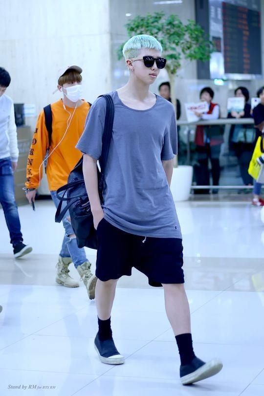 RM, RM Profile, Rap Monster, Rap Monster Profile, BTS, BTS Profile, BTS RM, BTS Rap Monster, BTS Fashion, RM Fashion, Rap Monster Fashion, NamJoon Fashion, BTS NamJoon, NamJoon Profile, NamJoon, KPop Fashion, KPop Idol Fashion
