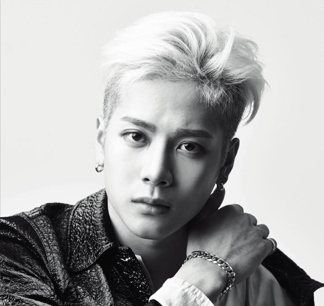 Jackson, Jackson Wang Profile, Jackson Profile, Jackson Wang Profile, GOT7, GOT7 Profile, GOT7 Jackson, GOT7 Jackson Profile