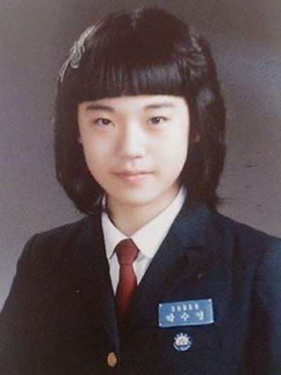 Apgujeong High School KPOP IDOLS, KPOP IDOL Apgujeong High School, Apgujeong High School GRADUATION, Apgujeong High School YEARBOOK PHOTO IDOLS, NAYEON Apgujeong High School, SUGA Apgujeong High School, RM Apgujeong High School, JEONGYEON Apgujeong High School, JEON HYOSUNG Apgujeong High School, KWON HYUNBINApgujeong High School, 압구정고 졸업 연예인들