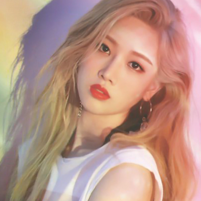 Kim Lip, Kim Lip Profile, Loona, Loona Profile, Loona Kim Lip, Loona Kim Lip Profile, Kim Lip Hanlim
