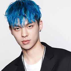 MIXNINE, MIXNINE Winners, MIXNINE Lee ByoungGon, MIXNINE Lee ByungGon, MIXNIEN Lee ByeongGon, Lee ByoungGon, Lee ByoungGon Profile