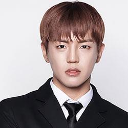 MIXNINE Winners, MIXNINE Finalists, MIXNINE Lee DongHun, MIXNINE Lee DongHun Profile, Lee DongHun, Lee DongHun Profile