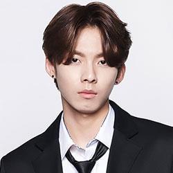 MIXNINE Winners, MIXNINE Woo JinYoung, MIXNINE Woo JinYoung Profile, Woo JinYoung, Woo JinYoung Profile