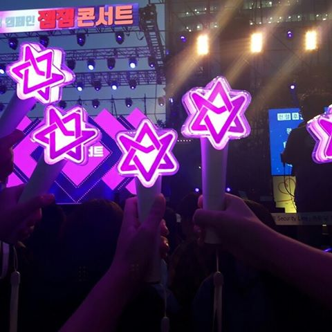 KPOP IDOL FANDOM FAN LIGHT STICK, ASTRO FAN LIGHT STICK, WJSN FAN LIGHT STICK, UJUNG FAN LIGHT STICK, WANNA ONE FAN LIGHT STICK, WANNABLE FAN LIGHT STICK, GFRIEND BUDDY FAN LIGHT STICK, IU FAN LIGHT STICK, ASTRO ROBONGYI, FAN LIGHT STICK AROHA, MONBEBE FAN LIGHT STICK, MONSTA X FAN LIGHT STICK, PENTAGON FAN LIGHT STICK, MOST BEAUTIFUL FAN LIGHT STICK KPOP