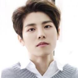 The Rose, The Rose KPop, The Rose Profile, The Rose KPop Band, The Rose JaeHyeong