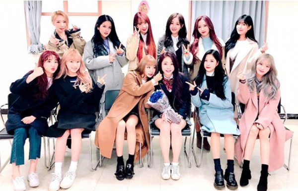 2018 hanlim art school graduation, hanlim art school graduation kpop idols 2018, hanlim art school graduation krystal, hanlim art school graduation chuu, hanlim art school graduation kim lip, hanlim art school graduation looan, hanlim art school graduation wjsn, hanlim art school graduation yoo yeonjung, hanlim art school graduation joo haknyeon, hanlim art school graduation wheeyoung, hanlim art school graduation nancy jooe, hanlim art school graduation yeri, red velvet yeri graduation, hanlim art school graduation lee euiwoong, hanlim art school graduation golden child, hanlim art school graduation astro, hanlim art school graduation tzuyu, hanlim art school graduation chaeyoung, 180209 jooe, 180209 nancy, 180209 yeonjung, 180209 lee euiwoong, 180209 joo haknyeon, 180209 yeri, 180209 red velvet yeri, 180209 dia, 180209 eunchae, 180209 chuu, 180209 kim lip, 180209 loona, 180209 kwon eunbin, 180209 rocky, 180209 tzuyu chaeyoung, kpop idol graduation ceremony 2018, kpop idol 99 liners