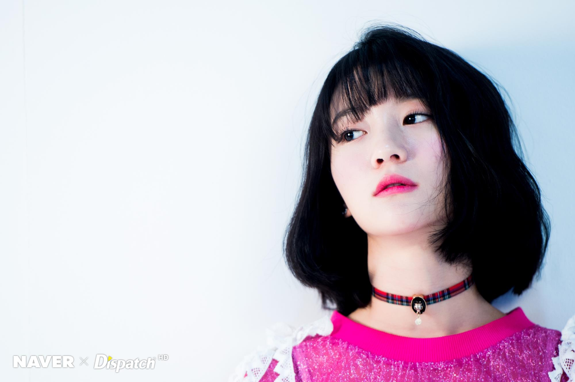 Oh My Girl, Oh My Girl Binnie, Binnie,Binnie Profile, Oh My Girl Profile, Oh My Girl Binnie Profile