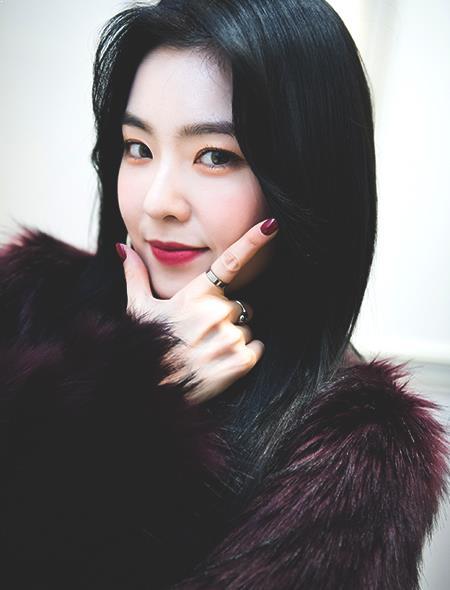 ChungHa, ChungHa Profile, Hottest KPop Idols, Jennie, Jennie Profile, BLACKPINK Jennie, BLACKPINK Jennie Profile, Momoland Nancy, Momland Nancy Profile, SeolHyun, SeolHyun Profile, Suzy, Suzy Profile, Tzuyu, Tzuyu Profile,Kim Lip, Kim Lip Profile, Red Velvet Joy, Red Velvet Joy Profile, Red Velvet Irene, Red Velvet Irene Profile, Son NaEun, Son NaEun Profile