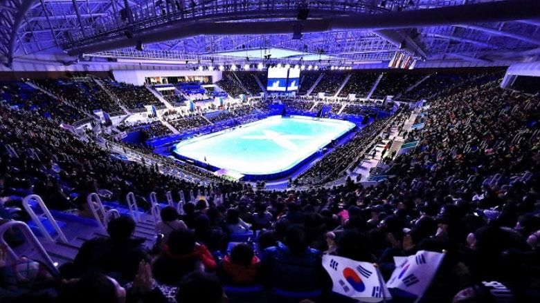pyeongchang opening closing ceremony 2018 lineup, pyeongchang Olympic exo
