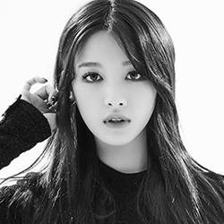 CLC SeungHee, CLC SeungHee Profile, SeungHee, SeungHee Profile