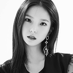 CLC YuJin, CLC YuJin Profile, YuJin Profile, YuJin