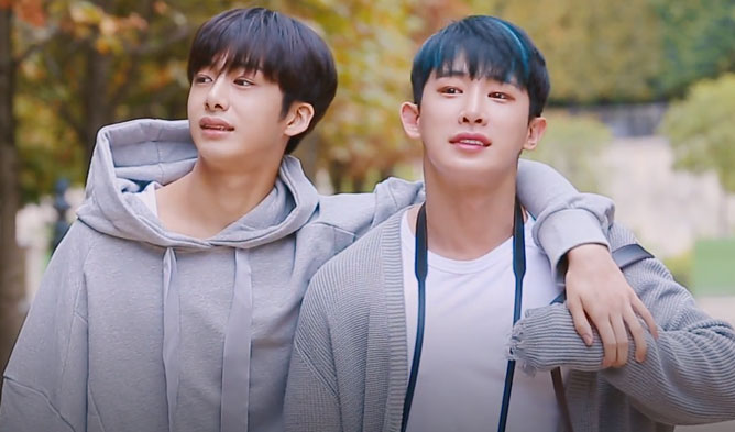 MONSTA X, MONSTA X WONHO, MONSTA X HYUNGWON, HYUNGWONHO, WONHO HYUNGWON COUPLE, HYUNGWONHO COUPLE, MONSTA X COUPLE, KPOP IDOL COUPLE, IDOL COUPLE FANTASY, FANFIC MONSTA X