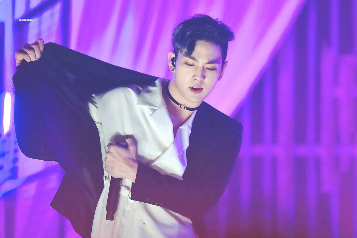 Kang DongHo Birthday, NU EST Kang DongHo Sexual Assault, Kang DongHo Sexual Harassment, Kang DongHo Profile, NU EST Kang DongHo