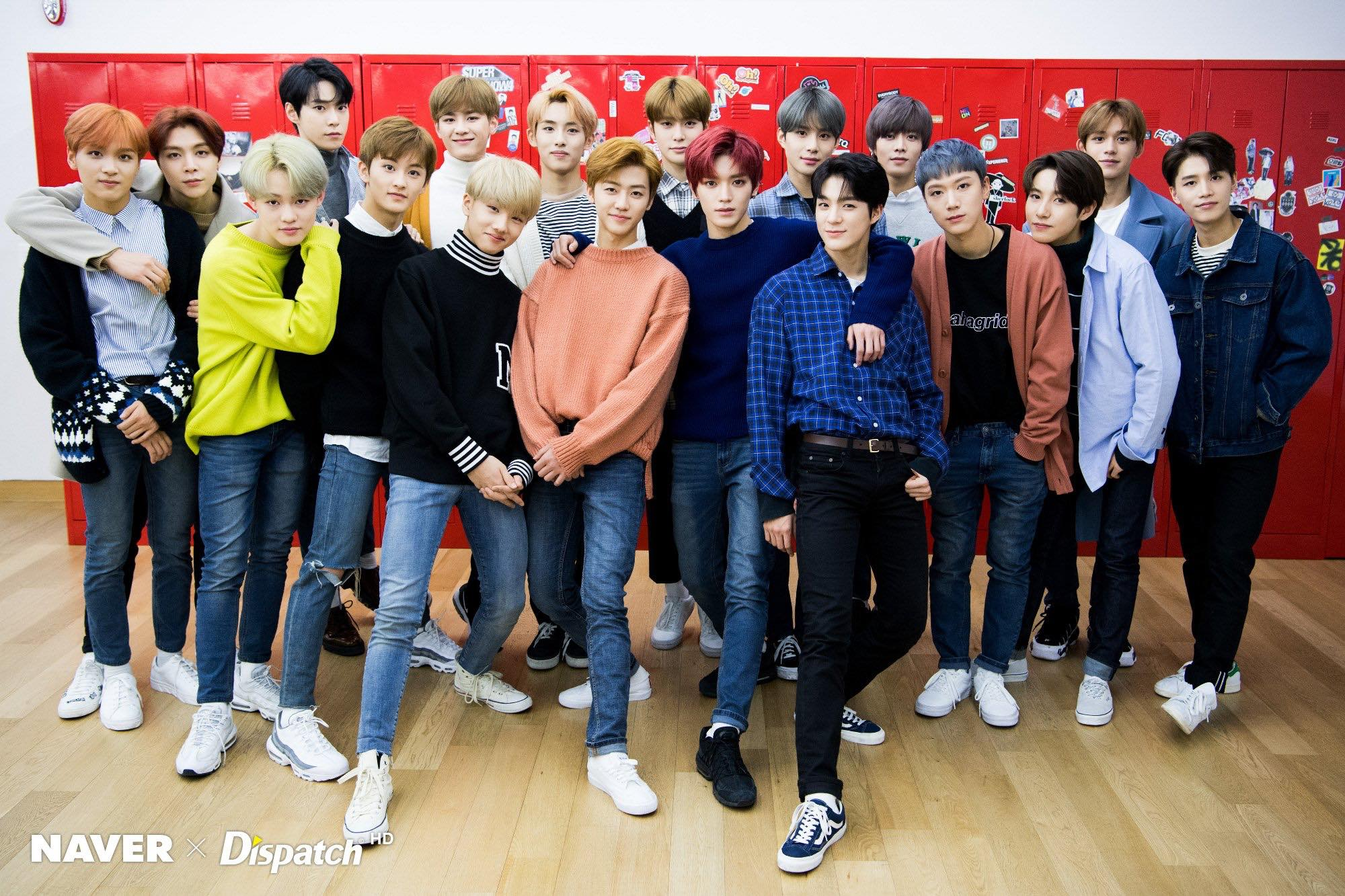 nct, nct profile, nct 2018, nct 2018 profile, nct 2018 member, nct dream, nct dream profile, nct u, nct u profile, all nct 2018 members, nct 2018 photos, nct 2018 photoshoot, nct 2018 profile photo, nct 2018 mark photoshoot, nct taeyong photoshoot, nct jeno photoshoot, nct doyoung photoshoot, nct haechan photoshoot, nct jaemin photoshoot, nct renjun photoshoot, nct johnny photoshoot, nct chenle photoshoot, nct jungwoo photoshoot, nct jaehyun photoshoot, nct taeil photoshoot, nct winwin photoshoot, nct ten photoshoot, nct lucas photoshoot, nct yuta photoshoot, nct kun photoshoot, nct jisung photoshoot
