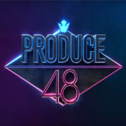 PRODUCE 48 KPOP PROFILE, PRODUCE 48, PRODUCE 48 PROFILE, PRODUCE 48 FACTS, PRODUCE 48 TRAINEES, PRODUCE 48 PHOTO, MNET SURVIVAL, PRODUCE 101 SEASON 3 PROFILE, PRODUCE 101 SEASON 3 KPOP PROFILE