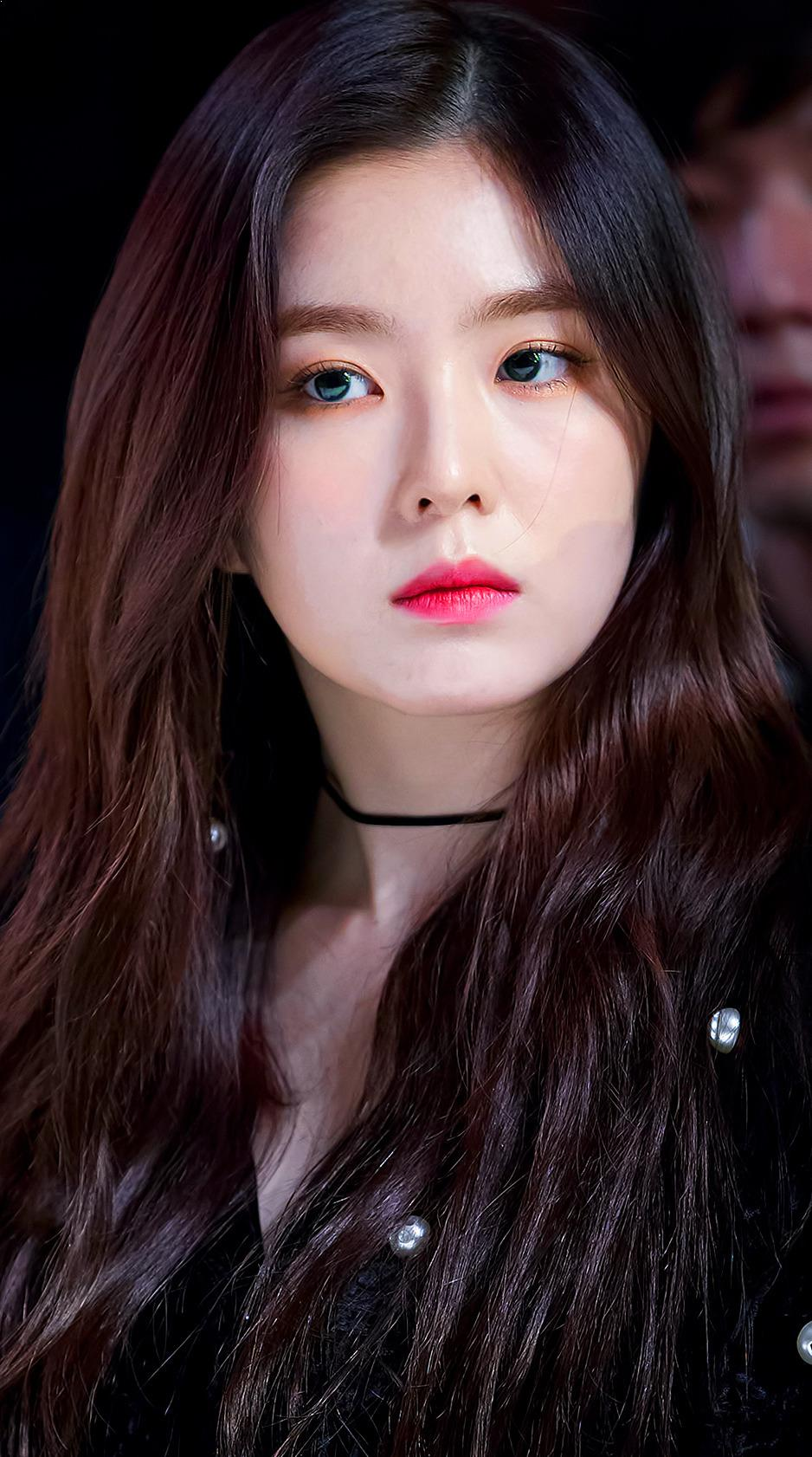 Red Velvet Irene Glare, Red Velvet Irene Profile, Red Velvet Irene, KPop Idol Glare