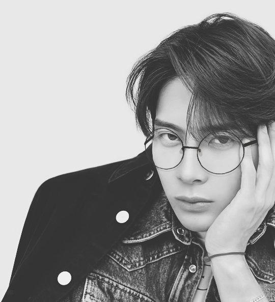 Jackson Wang, GOT7 Jackson, GOT7 Jackson Profile, KPop Idol Eyebrows