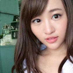 Miko Matsuda Profile, Miko Matsuda, Honey Popcorn, Honey Popcorn Profile