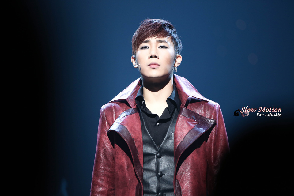 infinite sunggyu, infinite, sunggyu dracula, sunggyu vampire, sunggyu facts, sunggyu profile