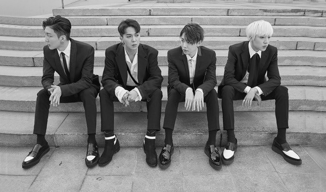 winner profile, yg winner, winner facts