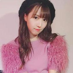 Yua Mikami, Yua Mikami Profile, Honey Popcorn Profile, Honey Popcorn