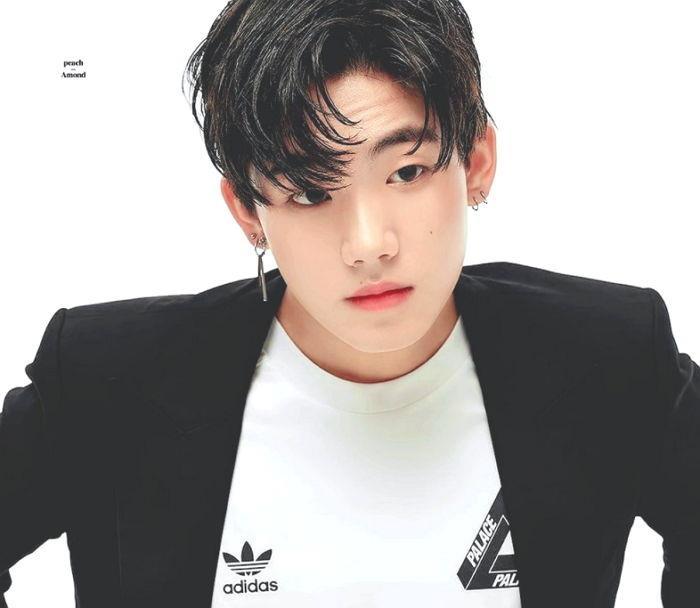 Bang JaeMin, Bang JaeMin Profile