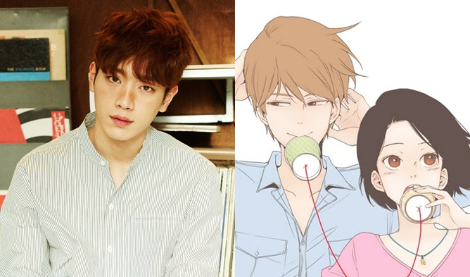 12 Dramas Of 2018 Based On Webtoon | Kpopmap