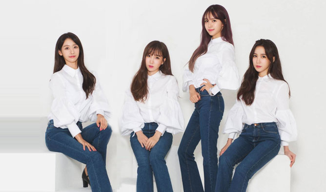 crayon pop members kpop profile facts, crayon pop soyul moon heejun, crayon pop ellin amber, crayon pop gummi profile facts, crayon pop ellin profile facts, crayon pop soyul profile facts, crayon pop twins profile facts