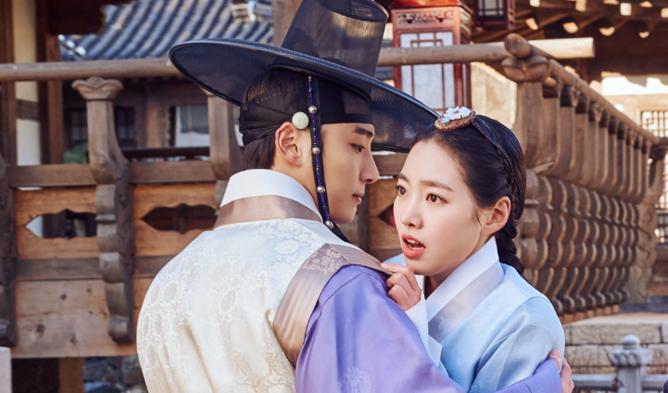 grand prince, grand prince drama, grand prince yoon shiyoon, grand prince rating, grand prince rates, yoon shiwoon jin seyeon