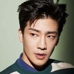 koo jasung actor, koo jasung profile, koo jasung drama