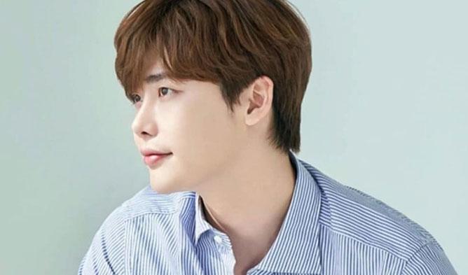 quiz, kpop quiz, actor quiz, drama quiz, lee jongsuk quiz, yoo seungho quiz, park bogum quiz, nam joohyuk quiz, park seojoon quiz, gong yoo quiz