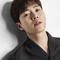 Son SeungWon profile, Son SeungWon actor, Son SeungWon drama