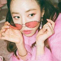 apink members kpop profile facts, ex apink member hong yookyung, son naeun profile facts, jeong eunji profile facts, yoon bomi profile facts, kim namjoo plastic surgery, kim namjoo profile facts, oh hayoung profile facts