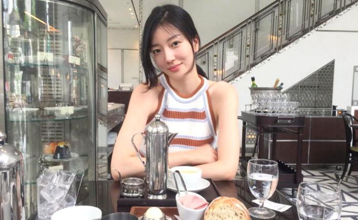 Miriam Wang ,Wang Hyun Profile