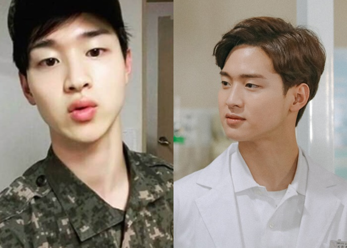 Jung HaeIn, Kim JungHyun, Jang DongYoon, Koo JaSung, Sung Hoon, Jung HaeIn army, Kim JungHyun army, Jang DongYoon army, Koo JaSung army, Sung Hoon army, korean actor army