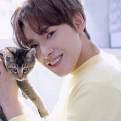 jackie chan kpop group, jackie chan jjcc, jjcc members profile facts, jjcc profile facts, jjcc yul profile, jjcc sancheong profile, jjcc prince mak out