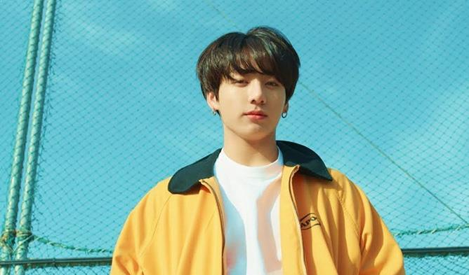 BTS JungKook Euphoria, BTS Euphoria, BTS JungKook Profile, KPop Comeback May 2018