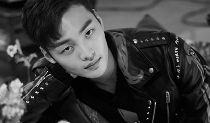 KIM MINJAE, KIM MINJAE PROFILE, KOREAN KIM MINJAE, KIM MINJAE FACTS
