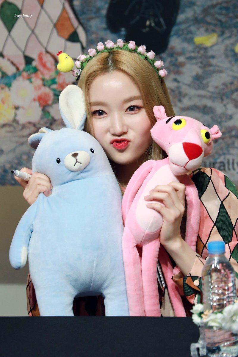gowon, loona, loona gowon, loona gowon profile, loona profile, loona facts, loona height