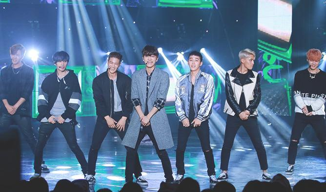 Mad Town, Mad Town Members Profile