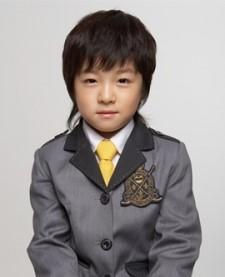 CHILD ACTOR, YEO JINGOO, CHANHEE, NAM DAREUM, PARK JIBIN, MOONBIN, KOREAN ACTORS