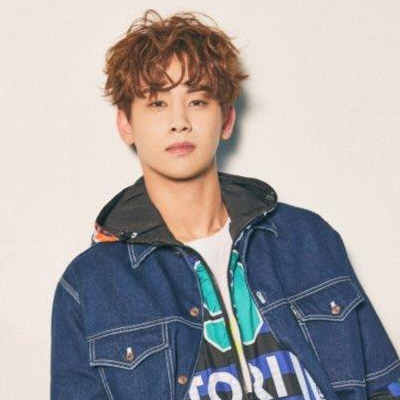 hojung, unb hojung, hojung ideal type, hojung facts, unb ideal type, unb profile, unb members