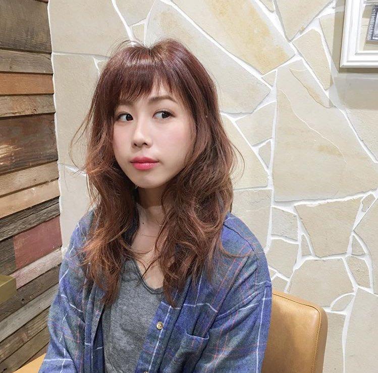 oya shizuka, akb48, akb48 oya shizuka, akb48 members,