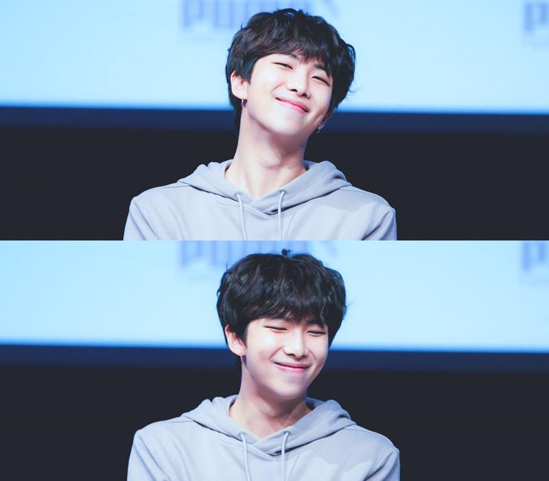 bts, bts rm, rm, namjoon, bts rm curly hair, kpop idols curly hair, bts profile