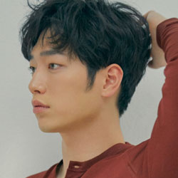 KOREAN ACTOR, SEO KANGJOON, SEO KANGJOON KDRAMA, SEO KANGJOON PROFILE, SEO KANGJOON CHEESE IN THE TRAP, SEO KANGJOON PICTURES, SEO KANGJOON DRAMA