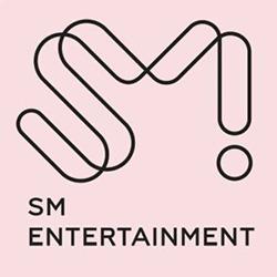 SM Entertainment Logo