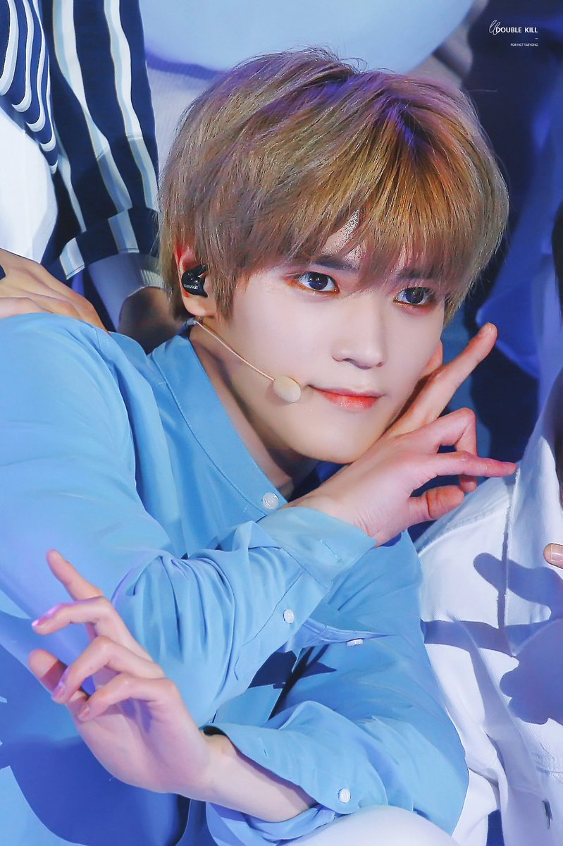 nct taeyong, nct, nct 2018, nct u, taeyong, taeyong street casted,