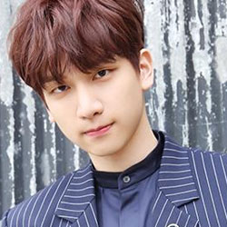 VIXX Members Profile: Jellyfish Entertainment's Six Member ...