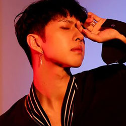 vixx members profile, vixx kpop members profile facts, hongbin kpop profile, leo kpop profile, ravi kpop profile, n kpop profile, hyuk kpop profile, ken kpop profile, vixx profile facts 2018