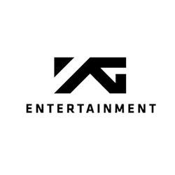 ikon members kpop profile, ikon members, ikon kpop profile, ikon junhoe profile, ikon jinhwan profile, ikon donghyuk profile, ikon chanwoo profile, ikon bobby profile, ikon bi profile, ikon profile facts 2018